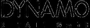 Dynamo Retail GmbH
