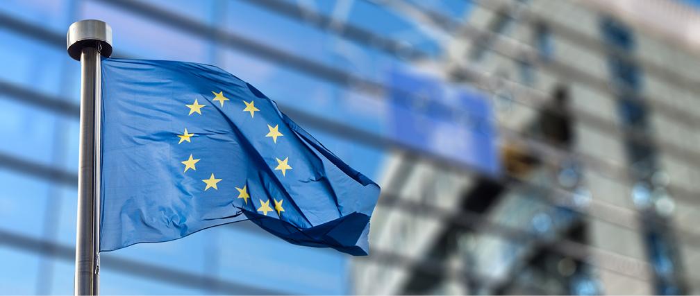Neues Modul: One-Stop-Shop / EU Lieferschwellen