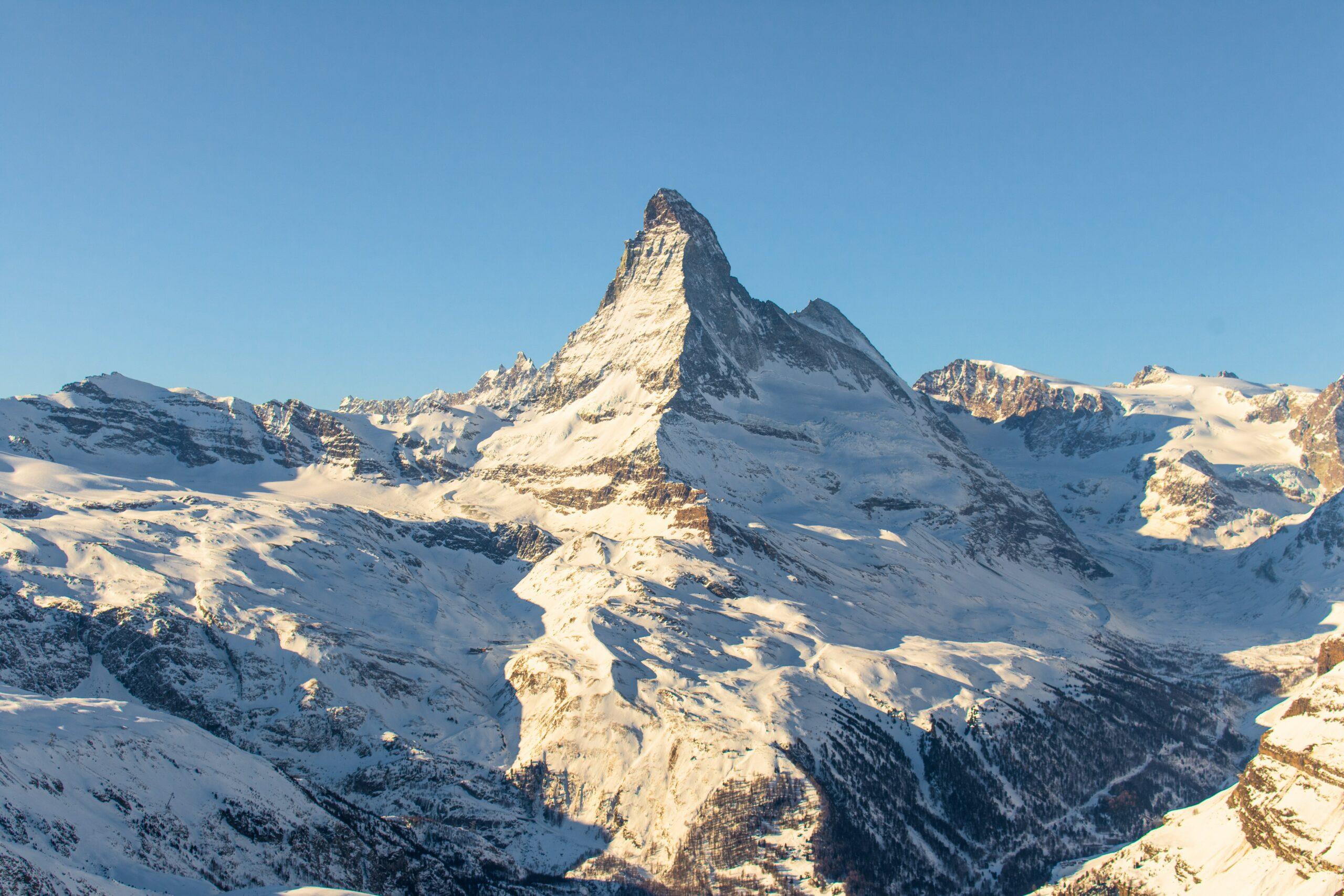 Unser Kontakt für die Schweiz